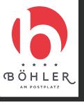 boehler